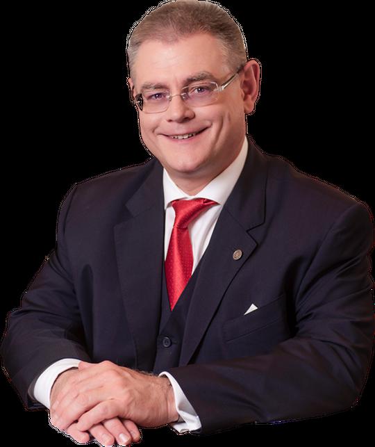 Dr. Tóth Ádám közjegyző