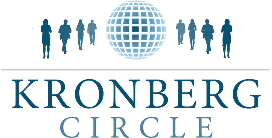 kronberg-circle